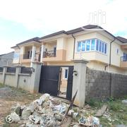 Semi Detached Duplx 5 Bdrms Each 4 Sale @ Diamond Luxury Estate,Abuja. | Houses & Apartments For Sale for sale in Abuja (FCT) State, Pyakasa