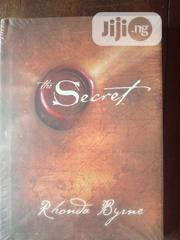 SECRET ,,, | Books & Games for sale in Lagos State, Lagos Mainland