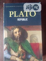 Plato | Books & Games for sale in Lagos State, Lagos Mainland