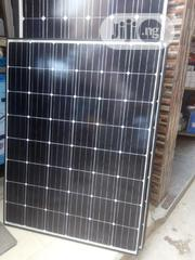 The Original Mono Panel..250w.24v | Solar Energy for sale in Lagos State, Ojo