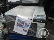 HP A3 Printers 5525/5225 DI | Printers & Scanners for sale in Lagos State, Lagos Island