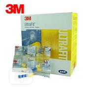 3m Ultrafir Earplug | Safety Equipment for sale in Lagos State, Ikoyi