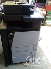 Hp Latest Printing Machine DI | Printers & Scanners for sale in Lagos State, Lagos Island