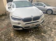 BMW X6 2016 White | Cars for sale in Lagos State, Lekki Phase 1