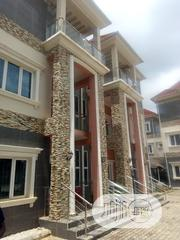 Estate Of 20 Units 5 Bedrooms Duplexes At Jabi Abuja | Houses & Apartments For Sale for sale in Abuja (FCT) State, Jabi