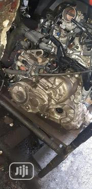 Acura MDX And Pilot Gearbox | Vehicle Parts & Accessories for sale in Lagos State, Mushin
