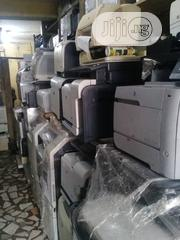 Hp Printers | Printers & Scanners for sale in Lagos State, Lagos Island