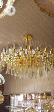 Chandelier Light | Home Accessories for sale in Lagos State, Amuwo-Odofin