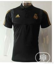 Real Madrid Official Jersey | Clothing for sale in Lagos State, Lagos Mainland