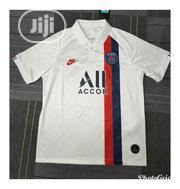 Original Arsenal Official Jersey | Clothing for sale in Lagos State, Lagos Mainland
