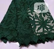 Elegant Women Lace | Clothing for sale in Lagos State, Ikeja
