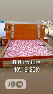 Innovative Bed Frame | Furniture for sale in Lagos State, Ikeja