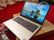 New Laptop Dell Inspiron 15 16GB Intel Core i7 SSD 512GB   Laptops & Computers for sale in Ondo State, Akure South