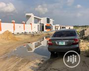 Black Friday Promo For Plots Of Land At Lekki Pearl Estate Abijo | Land & Plots For Sale for sale in Lagos State, Ibeju