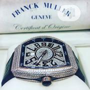 Franck Muller Watch   Watches for sale in Lagos State, Lagos Island