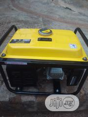 Elepaq Generator | Electrical Equipments for sale in Ondo State, Akure South