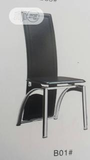 Dining Chair   Furniture for sale in Lagos State, Yaba