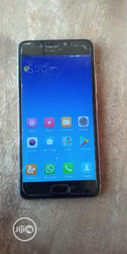Gionee A1 32 GB Silver | Mobile Phones for sale in Kwara State, Ilorin South