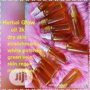 Herbal Glow Oil | Skin Care for sale in Lagos State, Ipaja