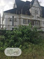 Certificate of Occupancy | Land & Plots For Sale for sale in Lagos State, Lekki Phase 2