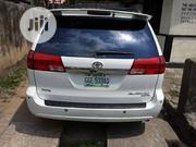Greatnews Travel Consults Car And Bus Sienna Rental Services | Logistics Services for sale in Lagos State, Lekki Phase 1