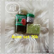 Pimples/Acne Spot Corrector | Skin Care for sale in Lagos State, Ipaja
