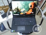 Laptop Lenovo Legion Y520 8GB Intel Core i5 HDD 1T | Laptops & Computers for sale in Lagos State, Ikeja