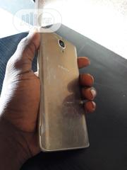 Infinix Note 4 16 GB Gold | Mobile Phones for sale in Edo State, Oredo