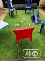 Synthetic (Fake) Grass For Rent In Nigeria   Landscaping & Gardening Services for sale in Lagos State, Ikeja
