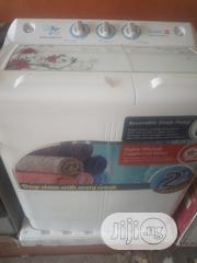 Scanfrost TTA | Home Appliances for sale in Oyo State, Ibadan North