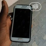 Samsung Galaxy S5 16 GB White | Mobile Phones for sale in Lagos State, Lagos Island