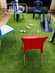 Artificial Grass In Ikeja For Rent At Affordable Prices | Landscaping & Gardening Services for sale in Lagos State, Ikeja