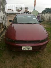 Mitsubishi Galant 1998 | Cars for sale in Oyo State, Ibadan North West