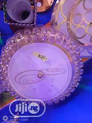 Chandelier Light With Fan- Remote Control | Home Accessories for sale in Lagos State, Lekki Phase 1