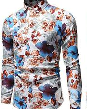 Quality Vintage Shirts | Clothing for sale in Lagos State, Lekki Phase 1