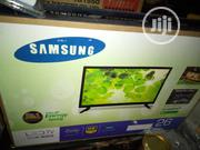 """Samsung LED TV 26"""" With Good Quality Products 