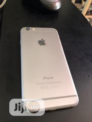 Apple iPhone 6 16 GB | Mobile Phones for sale in Kwara State, Ilorin South