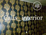 3D Wallpapers | Home Accessories for sale in Abuja (FCT) State, Wuse II