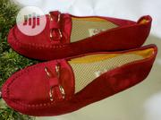 3D Flat Shoe | Shoes for sale in Lagos State, Surulere