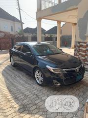 Toyota Avalon 2013 Black | Cars for sale in Abuja (FCT) State, Wuse