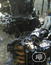 Peugeot Engine | Vehicle Parts & Accessories for sale in Lagos State, Mushin