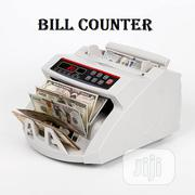 2108 Currency Counting Machine | Home Appliances for sale in Lagos State, Ikeja