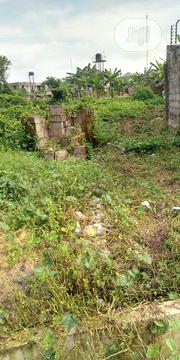 Land For Sale At Nta Mgboba Phc | Land & Plots For Sale for sale in Rivers State, Port-Harcourt