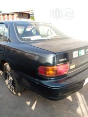 Toyota Camry 1994 LE Blue   Cars for sale in Oyo State, Ibadan South East
