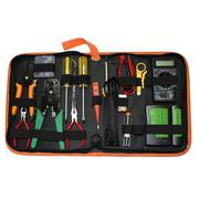 Jakemy PS-P15B Electronics Network Repair Tools Set | Hand Tools for sale in Lagos State, Ikeja