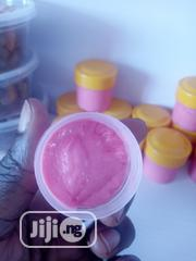 Get Permanent Pink Lip in No Time With Our Natural | Skin Care for sale in Oyo State, Ibadan North