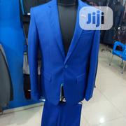 Designers Suit Sizes From 46:48:50:52:54:56:58:60 | Clothing for sale in Lagos State, Lagos Island