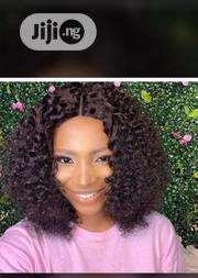 Praise Beauty Collection | Hair Beauty for sale in Lagos State, Lagos Island