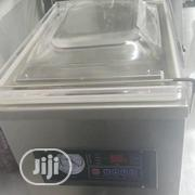 Vacuum Sealer | Manufacturing Equipment for sale in Lagos State, Ojo