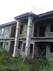 Real Estate Service | Houses & Apartments For Sale for sale in Edo State, Oredo